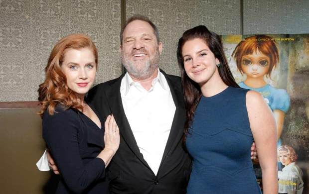 weinstein-adams-ap-img