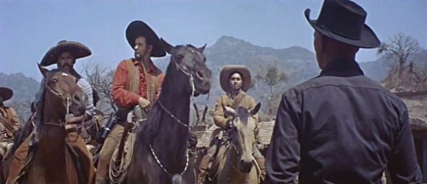 eli-wallach-as-calvera-in-the-magnificent