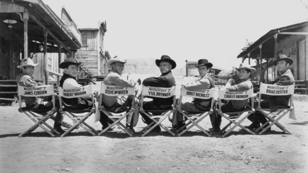magnificent_seven_-_h_-_1960__0.jpg