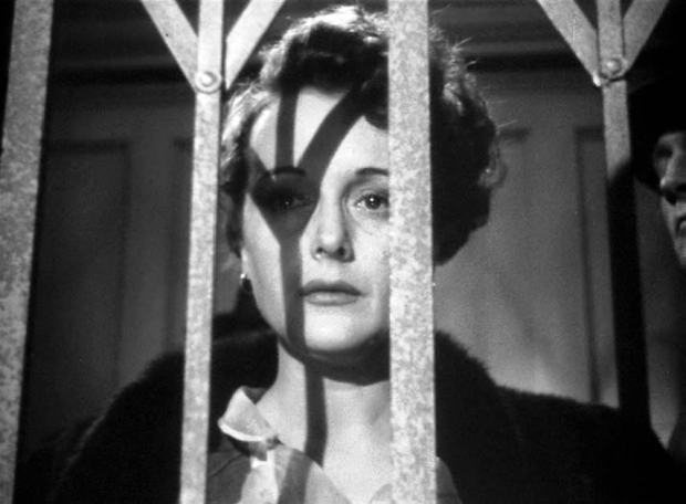The-Maltese-Falcon-19413