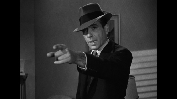 The-Maltese-Falcon-19416