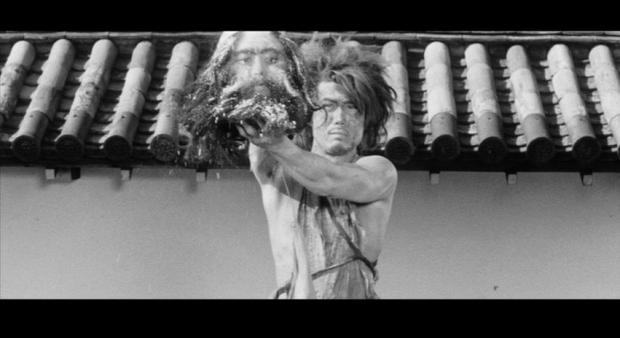 kuroneko-the-giants-head