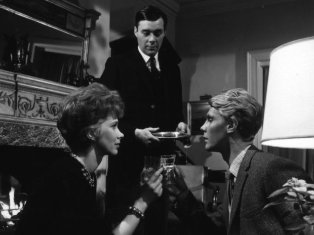 servant-the-1963-005-dirk-bogarde-james-fox-wendy-craig-00o-7te_0