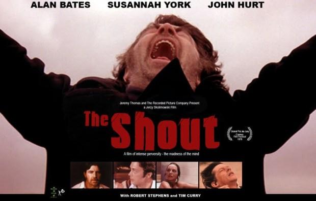 SHOUTshock2