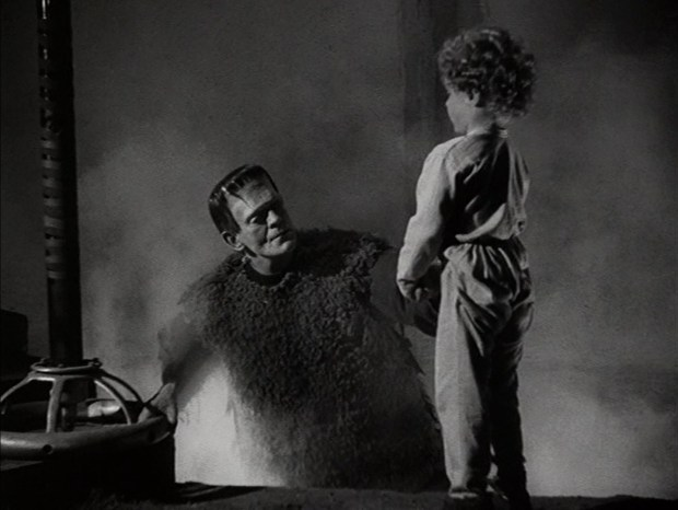 Son-of-Frankenstein-1939-6