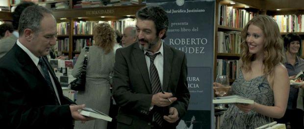 Tesis_Sobre_un_Homicidio_2013_1080p_BDRip_Latino