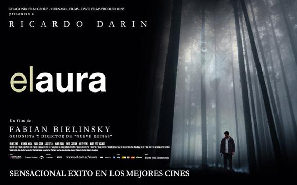 El aura-Poster-web2
