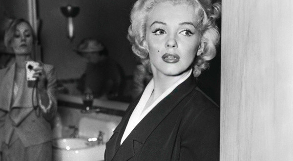 marilyn-monroe-time-travel