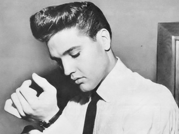 the-man-has-style-icon-elvis-presley-feature