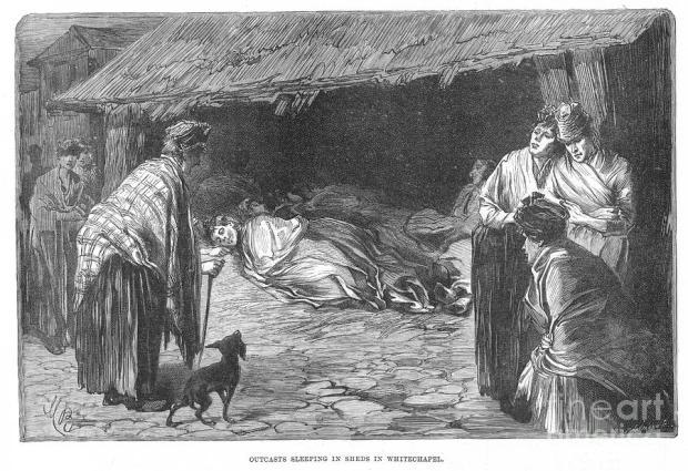 whitechapel-london-1888-granger