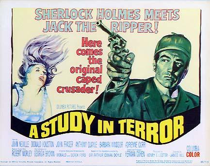 Affiche-studyinterror-1965-quad