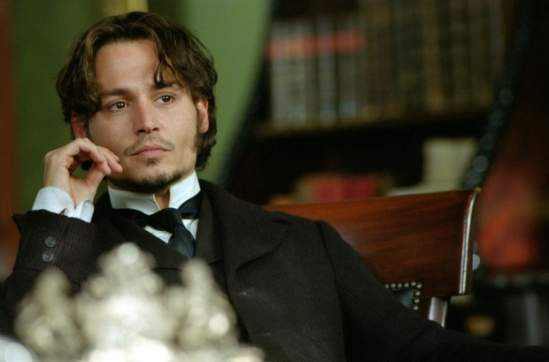 Johnny-Depp-Frederick-Abberline-From-Hell