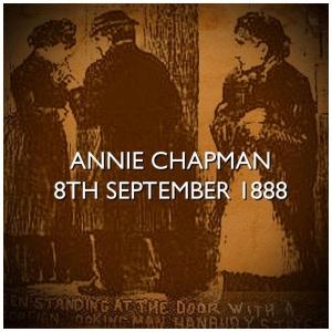 Annie-Chapman-300x300
