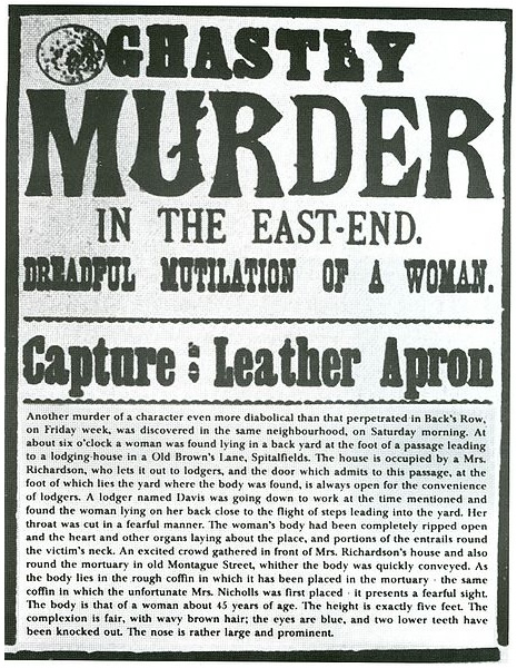 jack_the_ripper_wanted_poster