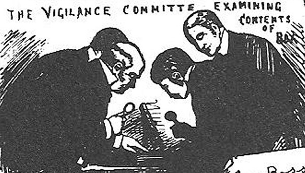 vigilance_committee_from_hell_letter_illustration