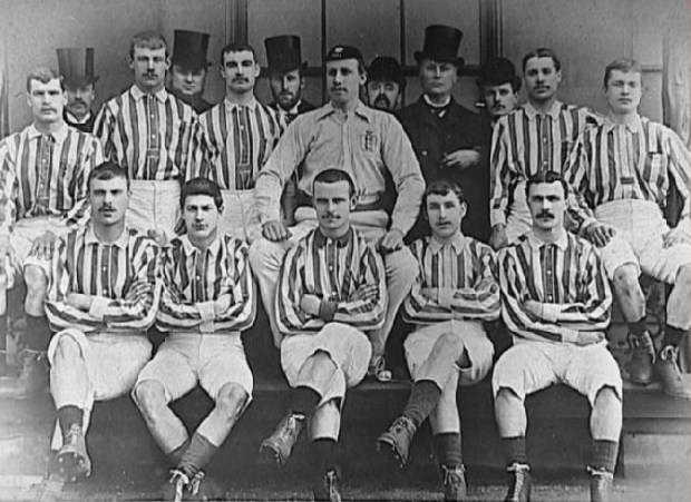 West_Bromwich_Albion_team_1888