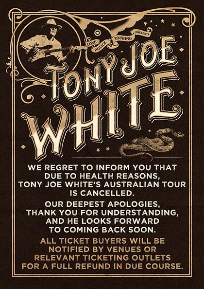 TJW2018_cancel_sml