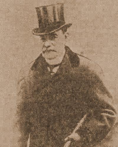 melville-macnaghten-1913