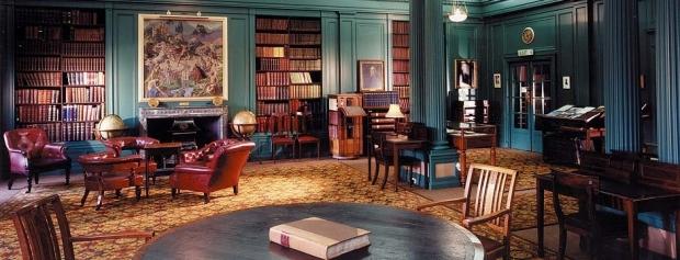 athenaeum-library3-940x360