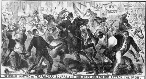 illustrated-police-news-19-11-1887