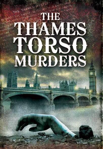 the-thames-torso-murders