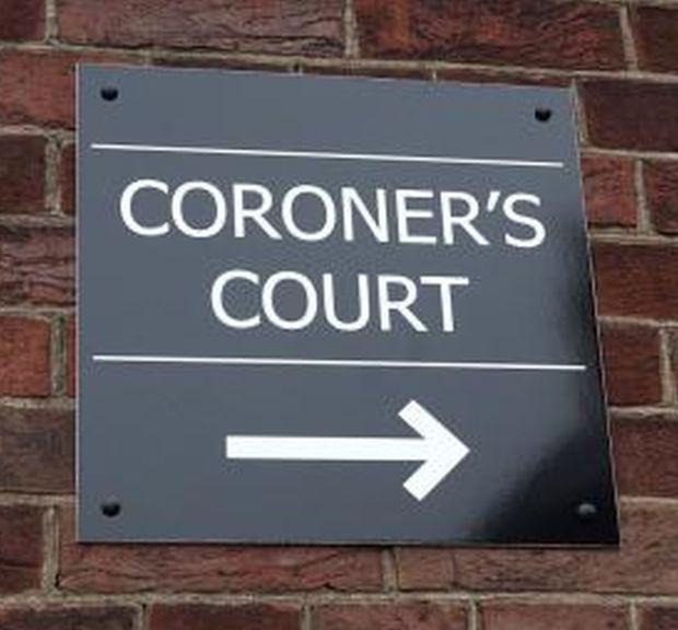 CoronersCourt4
