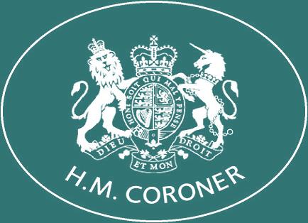 logo-coroner