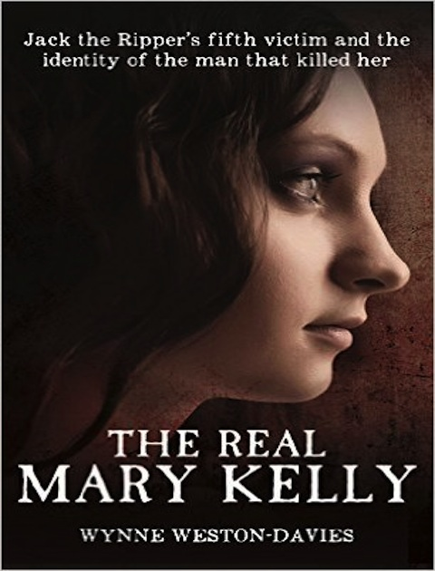 The-Real-Mary-Jane-Kelly