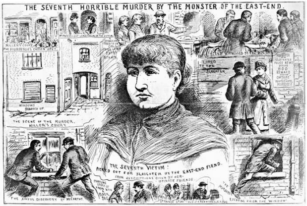 mary_jane_kelly_illustrated_police_news