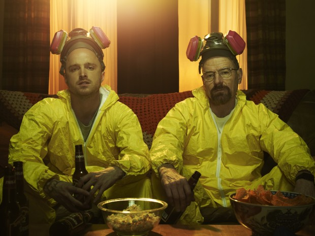 amc-breaking_bad-5_1789-28290f71-20e6-444b-a25d-7bb40b586510