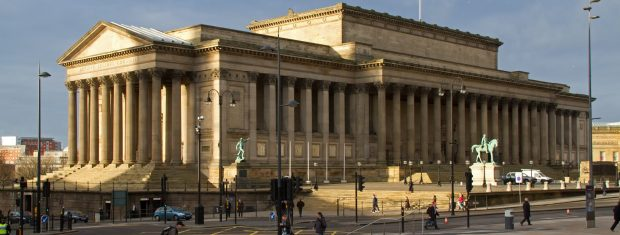 1278_geodir_logodetail_St_Georges_Hall_Liverpool_3_6727529617-e1554909747994