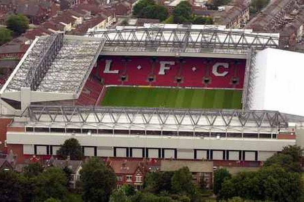 anfield-lfc-stadium-620-641876888