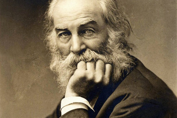 should_walt_whitman_be_cancelled_1050x700