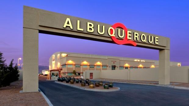 albuquerque-abq-studios-tondreau-studio-gate2