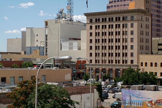 Albuquerque_Downtown_Buildings.jpeg
