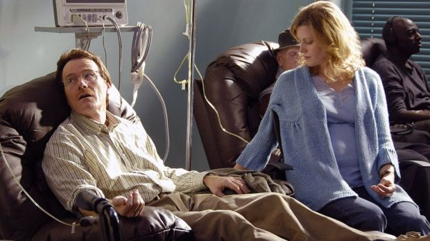 ht_walter_white_chemotherapy_ll_130930_16x9_992