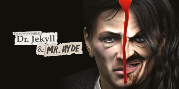 SI_DSiWare_TheMysteriousCaseOfDrJekyllAndMrHyde_image1600w