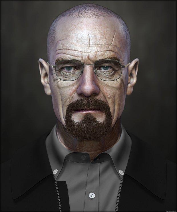 viktor-germogenov-heisenberg-portrait
