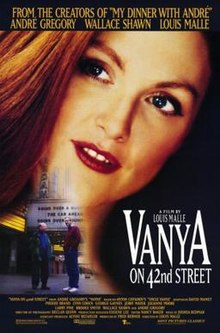 220px-Vanya_On_42nd_Street