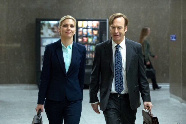 better-call-saul-season-3-2.jpg