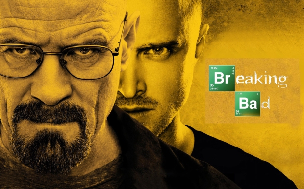 BreakingBad-tribute-video.jpg