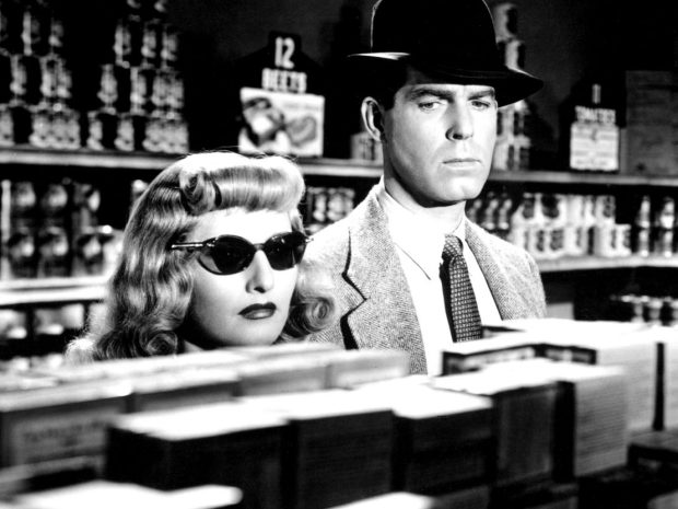 double-indemnity-barbara-stanwyck-1108x0-c-default