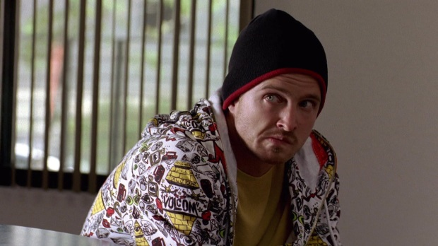 Volcom-Hoodie-Worn-by-Aaron-Paul-Jesse-Pinkman-in-Breaking-Bad-Season-2-Episode-4-1