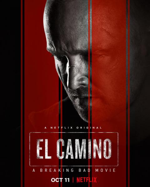 el-camino-breaking-bad-movie-poster-480x600