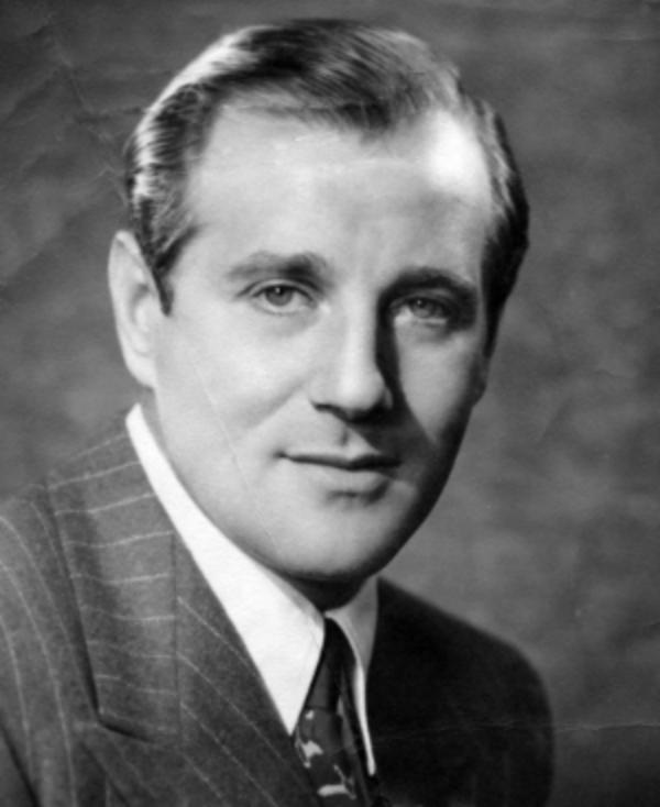 Benjamin-Bugsy-Siegel-1