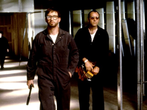 the-usual-suspects-1995-1108x0-c-default