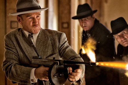 rs-150303-20130110-gangster-squad-624x420-1357845643