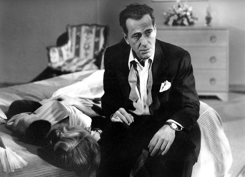IALP_Bogart_Grahame_