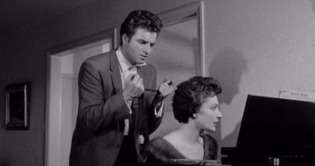 Murder by Contract (1958)_026